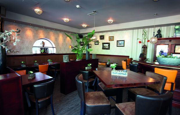 romantikwochenende-stadskanaal-dinner