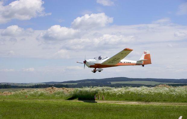 flugzeug-rundflug-dobersberg