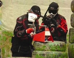 paintball-team
