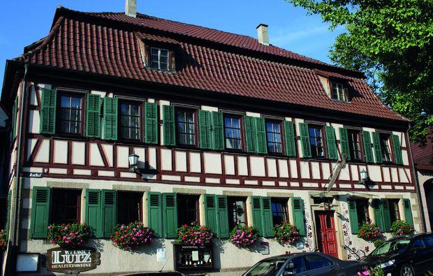 zauberhafte-unterkuenfte-oberderdingen-hotel
