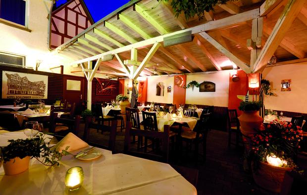montabaur-hotel-schlemmer_big_5
