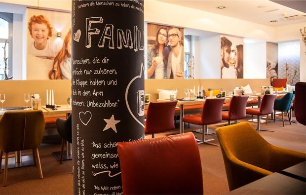 fruehstueckszauber-family-friends-wien-cafe