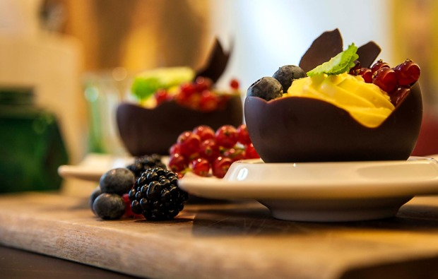 fruehstueckszauber-family-friends-wien-dessert