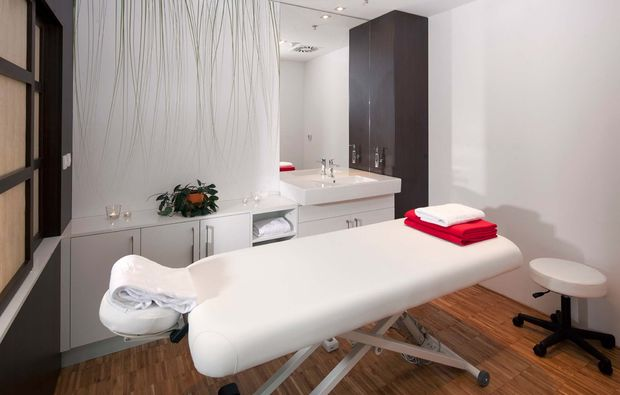 romantikwochenende-olomouc-massage