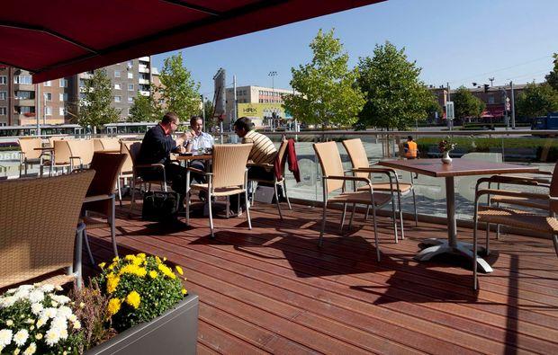 romantikwochenende-olomouc-terrasse
