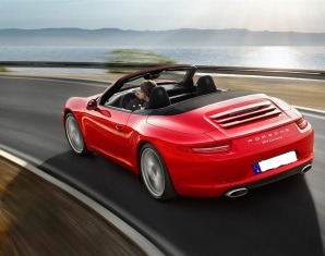 porsche 911 carrera einen tag selber fahren in salzburg. Black Bedroom Furniture Sets. Home Design Ideas