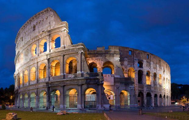 erlebnisreise-rom-traumreise-colosseum