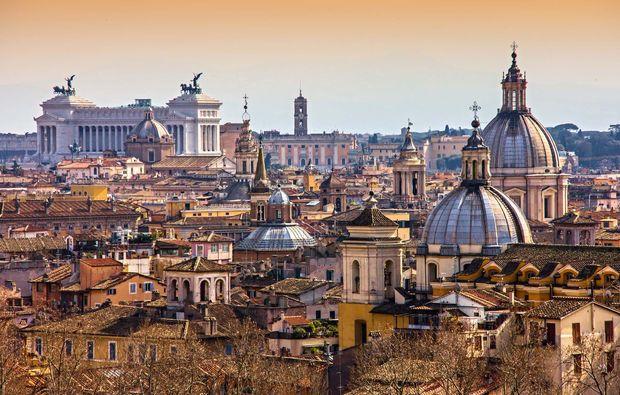 erlebnisreise-rom-traumreise-hauptstadt