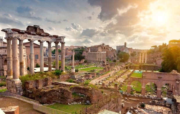 erlebnisreise-rom-traumreise-rome