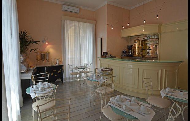 erlebnisreisen-rom-restaurant
