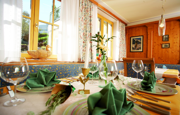 hotel-vitaler-landauerhof-rohrmoos_big_5