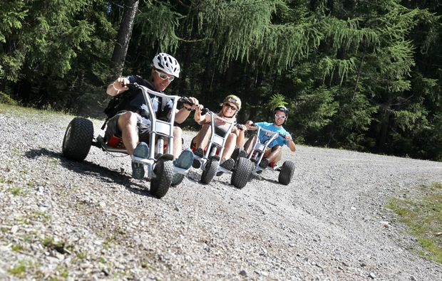 mountaincart-flachau-aktivitaet