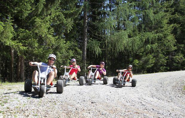 mountaincart-flachau-drive