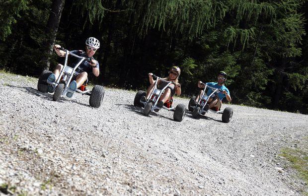 mountaincart-flachau-freunde
