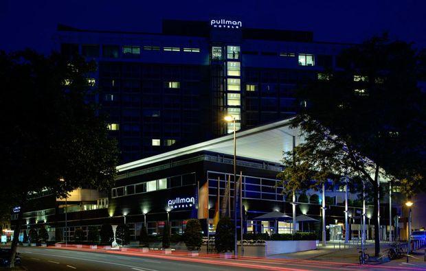 staedtetrips-koeln-hotel
