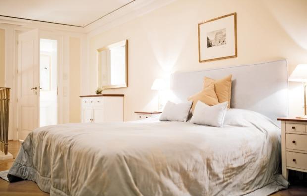 luxushotels-wien-bg1