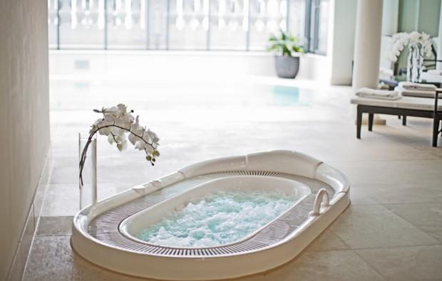 luxushotels-wien-bg4