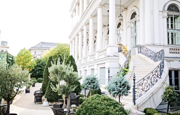luxushotels-wien-bg9