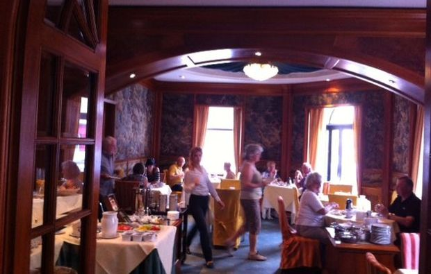 staedtetrips-wien-restaurantjpeg