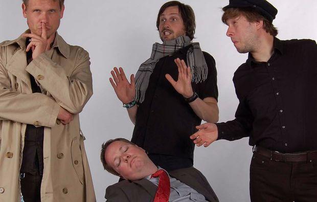 das-kriminal-dinner-augsburg-schauspielerei