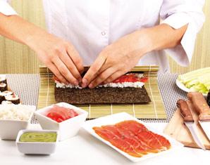 sushi-kochkurs-reis