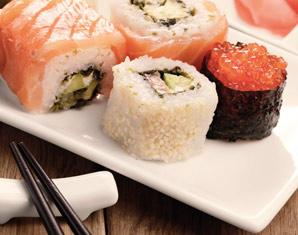 sushi-rogen-fische