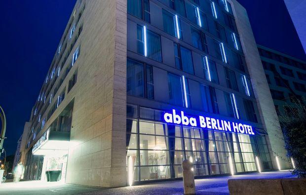 berlin-gourmetreise-hotel