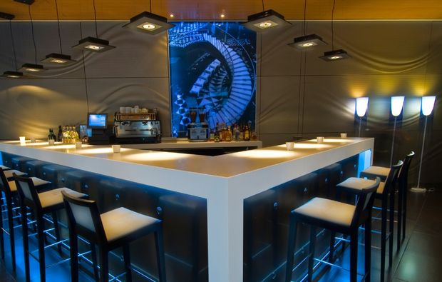 gourmetreise-berlin-hotel