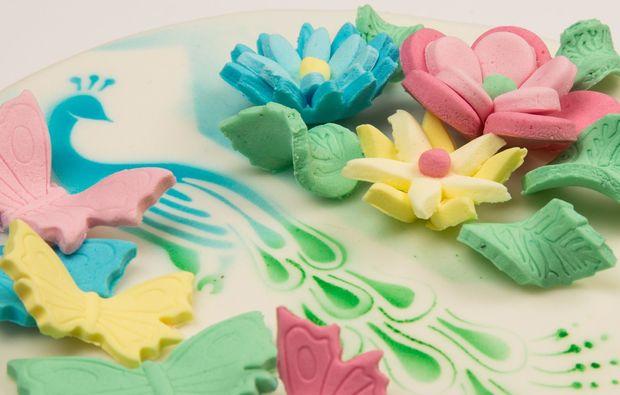 kuchen-desserts-rollfondant-muenchen-dekoration