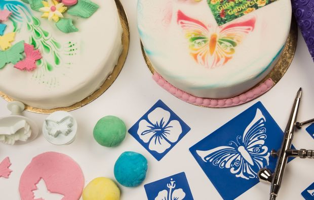 kuchen-desserts-rollfondant-muenchen-schablonen