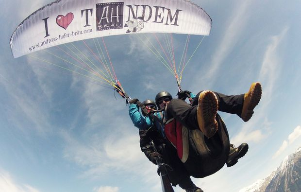 gleitschirm-meransen-tandemflug-fliegen