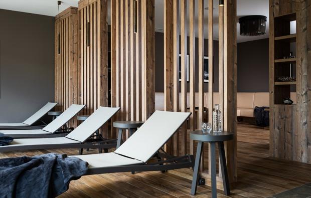 wellnesshotel-schwangau-entspannen