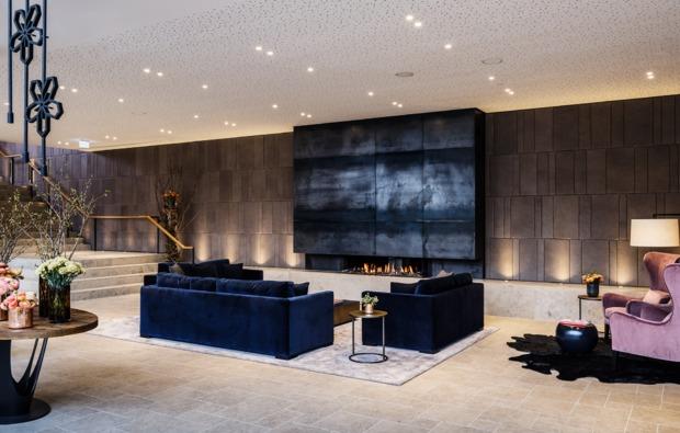 wellnesshotels-schwangau-foyer