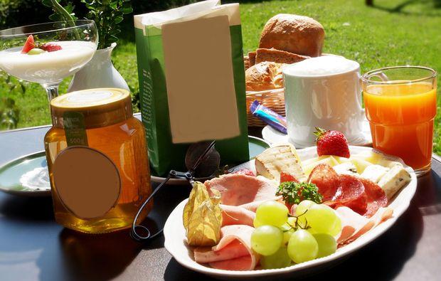 zauberhafte-unterkuenfte-thyrnau-essen
