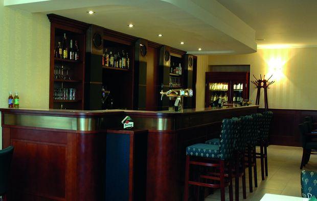 kurzurlaub-praha-10-bar