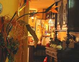 5-zauberhafte-unterkunft-hotel-an-der-seepromenade-mirow