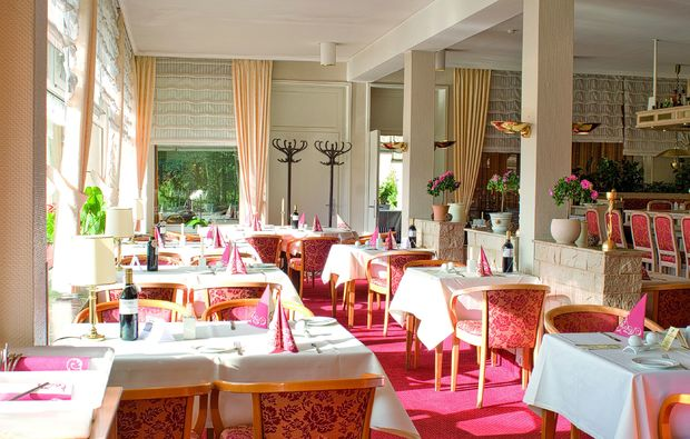 kuschelwochenende-moelln-am-schulsee-restaurant
