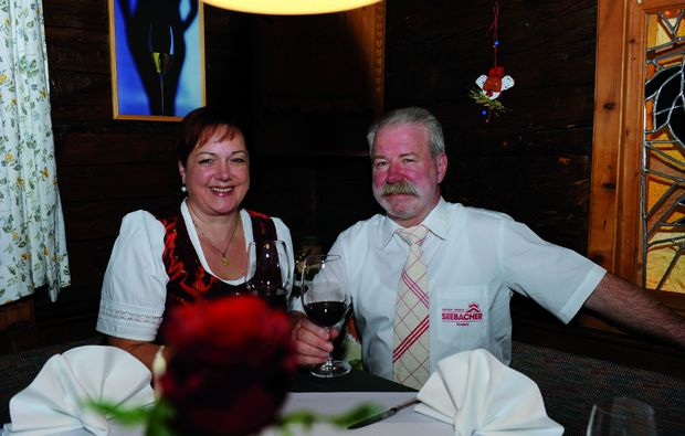 gourmetrestaurants-fuer-zwei-gnesau-romantisch