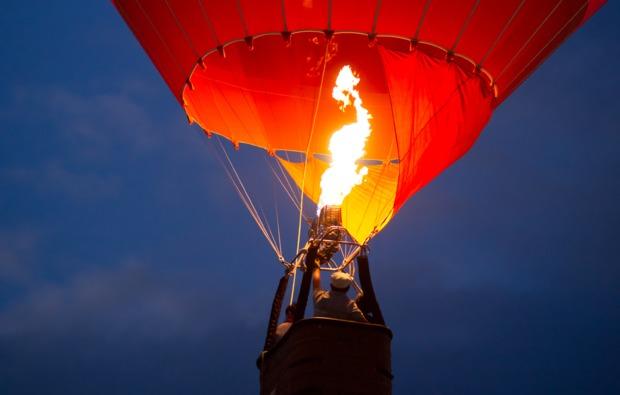 ballonfahren-passau-luft