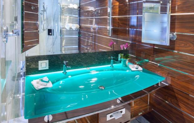 romantikwochenende-erding-badezimmer