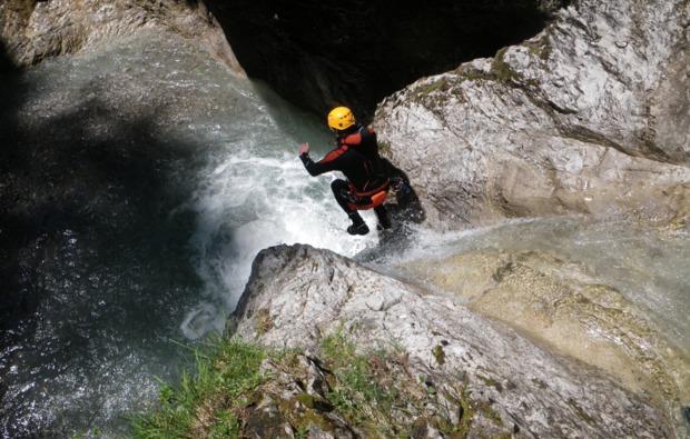 canyoning-tour-kiefersfelden-bg2