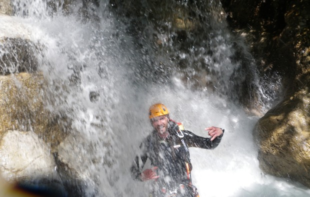 canyoning-tour-kiefersfelden-bg3