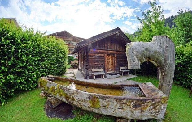 kuschelwochenende-mayrhofen-kurzurlaub