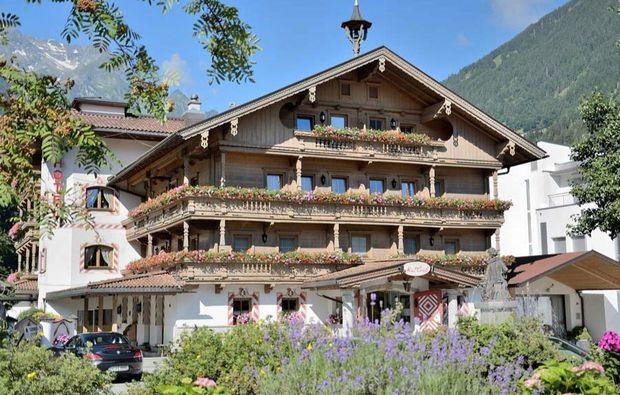 kuschelwochenende-mayrhofen-urlaub