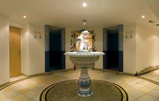 zillertal-hotel-kuschelwochenende-mayrhofen