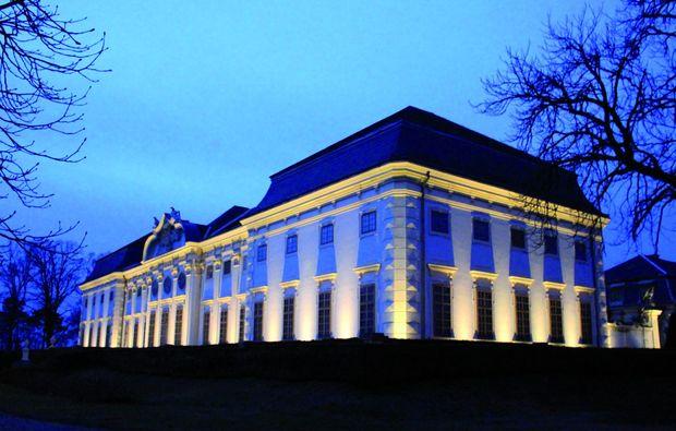 gourmetrestaurants-fuer-zwei-halbturn-hotel