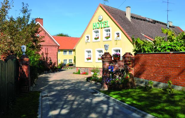 kurzurlaub-mecklenburgische-seenplatte_big_2