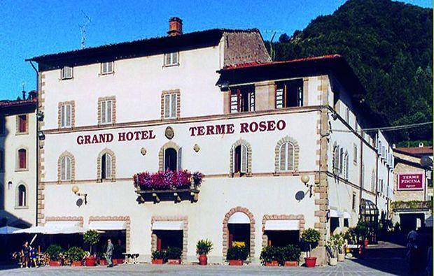 wellness-wochenende-deluxe-bagno-di-romagna-fc-hotel