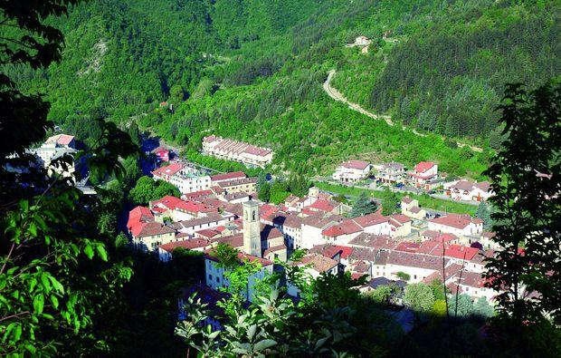 wellness-wochenende-deluxe-bagno-di-romagna-fc-hotel1479390210