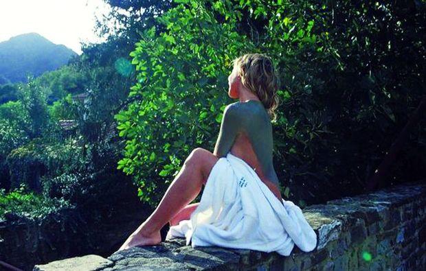 wellness-wochenende-deluxe-bagno-di-romagna-fc-relax